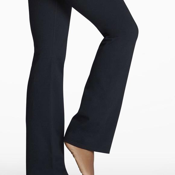 Fabletics Brand New Yoga Pants