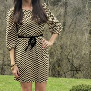Nwt sugarlips dress