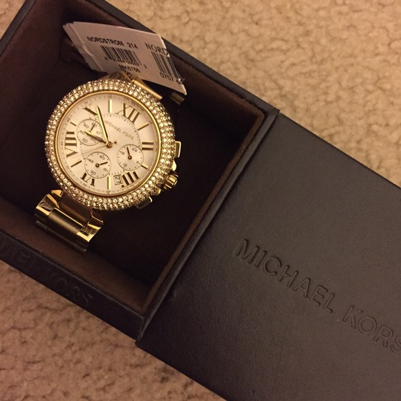 19 michael kors accessories sold on vinted michael