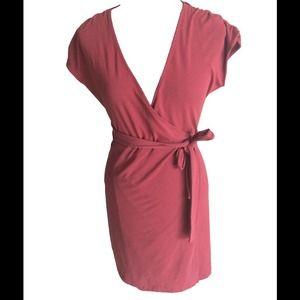 Brooklyn Industries Dresses & Skirts - ⬇️REDUCED⬇️Size M Brooklyn Industries  Dress