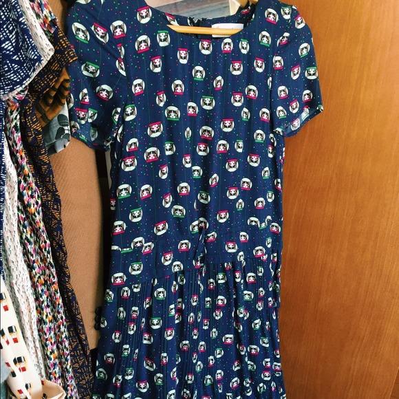 Paul Dressed Paul Joe Sister Dresses