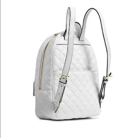 43% off MICHAEL Michael Kors Handbags - 🌲AUTHENTIC MK LEATHER ...
