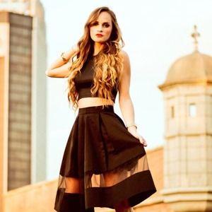 Other - Please follow Morrellsarmoire.com fashion blog !