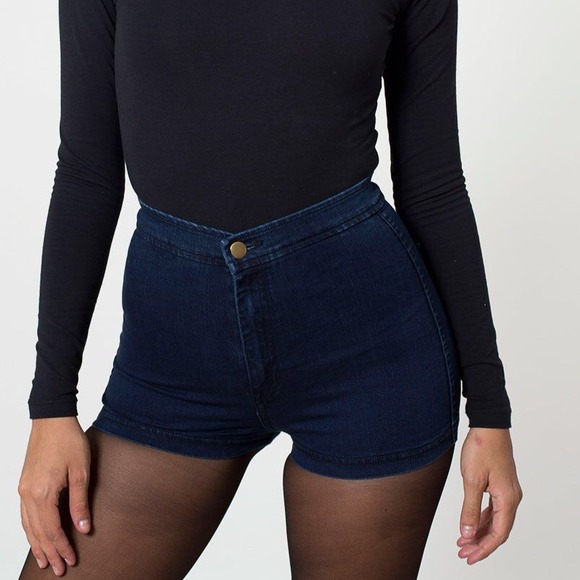 54% off American Apparel Pants - 🌲Holiday Sale!🌲Easy Jean ...