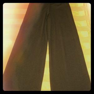 Kensie Pants - Black Kensie Dress Pants