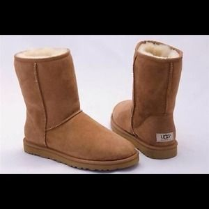 new ugg boots for women