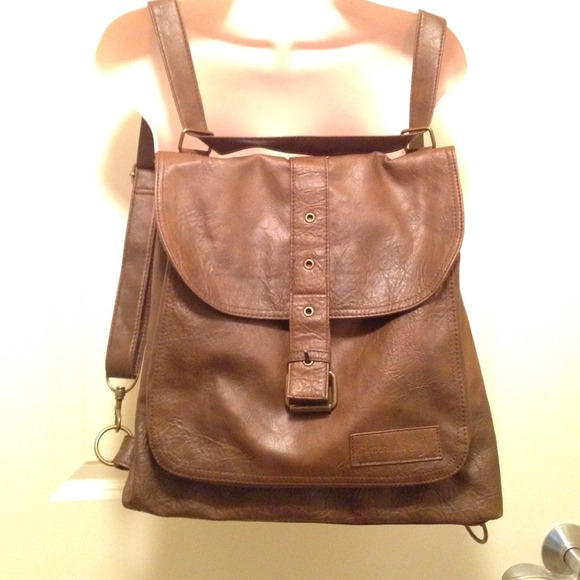 40% off American Eagle by Payless Handbags - American Eagle ...