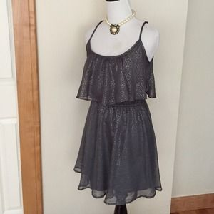 Mimi Chica Dresses & Skirts - NWOT Mimi Chica party dress