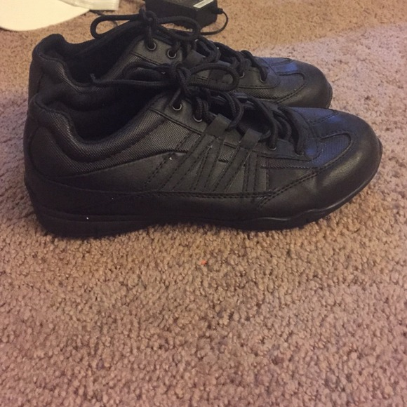 67 payless shoes size 7 non slip work shoes from