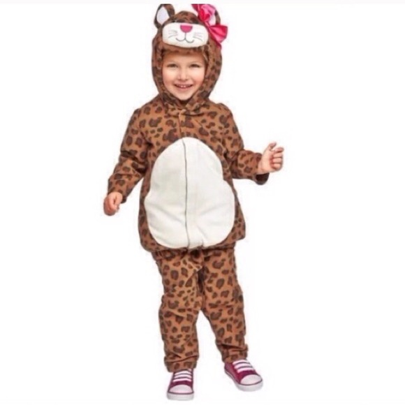 2pc old navy leopard costume toddler  sc 1 st  Poshmark : leopard costume for boys  - Germanpascual.Com