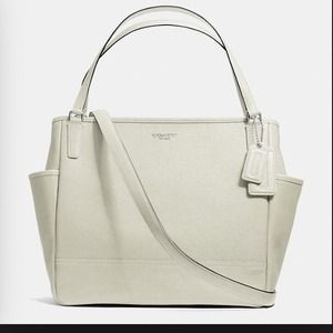 authentic coach outlet store online 7hy4  Final SaleNot Factory! Authentic Coach Tote
