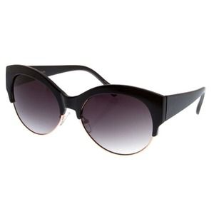 Denise cateye shades