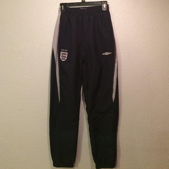 21e34502f6 Umbro Soccer Sweatpants. M_547fbdbcc8ce857c6a007deb