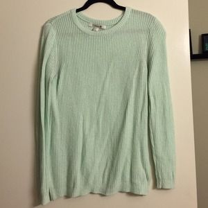 Forever 21 sweater - size medium