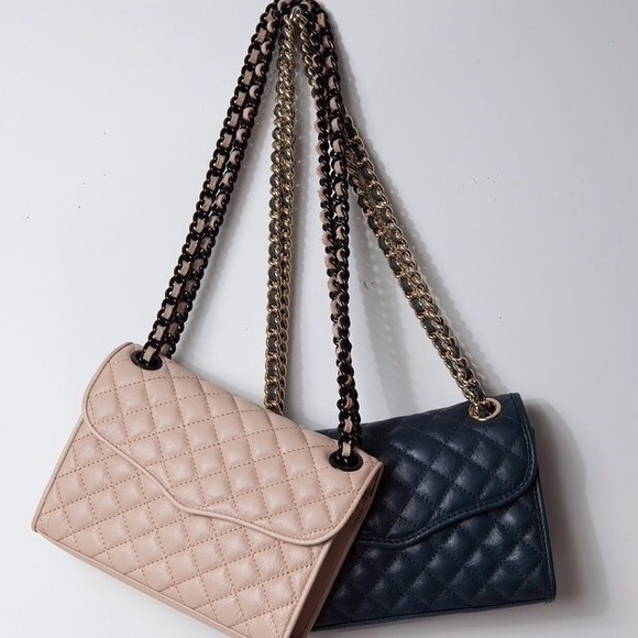 cross vp v quilted rebecca affair htm shopbop mini body minkoff quilt bag