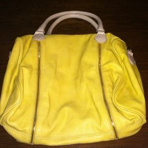 ✂️Steve Madden purse handbag