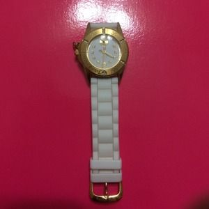 Juicy Couture Accessories - ✨Authentic Juicy Coutute watch✨