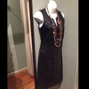 Rem Garson Dresses & Skirts - REM GARSON DRESS Sz 2