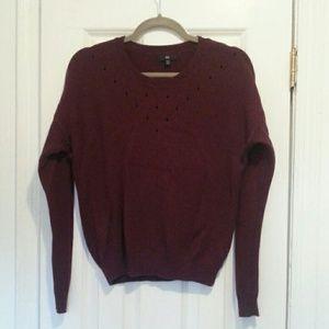 GAP Sweaters - GAP Crew Neck Sweater - Size XS