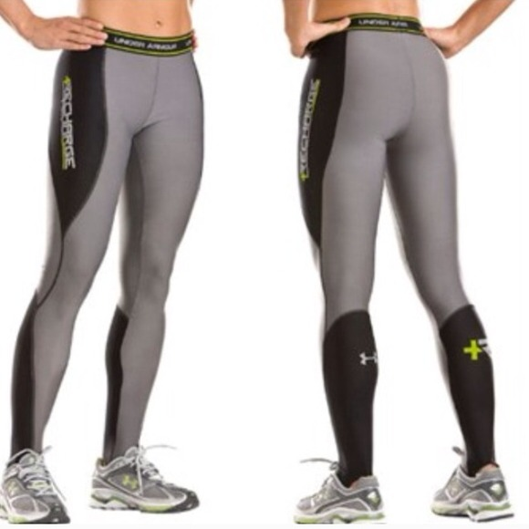 64f69310badd40 Women's under armour recharge recovery tights. M_54833dacc1d1c34f321a10da