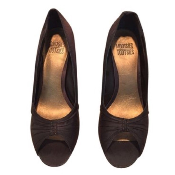 66% off Mootsies Tootsies Shoes