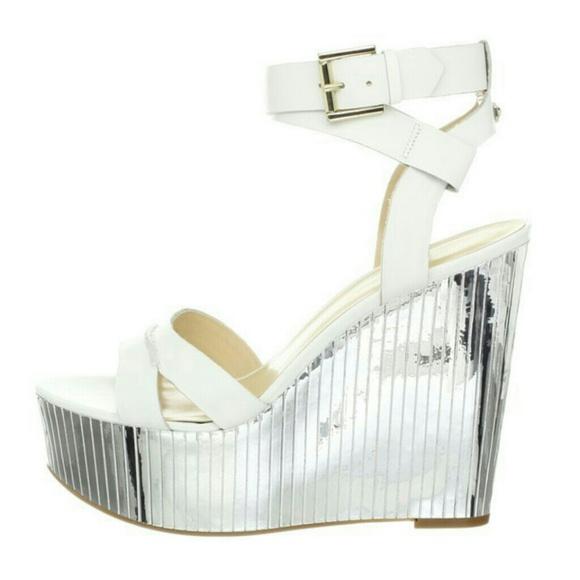 2e0f33d727f Enzo Angiolini Shoes