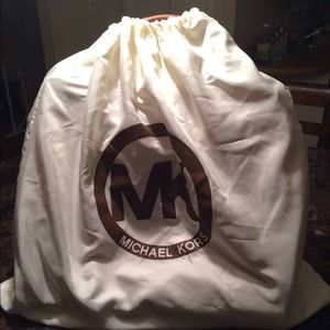 Miraculous Brand New Michael Kors Hamilton Caraccident5 Cool Chair Designs And Ideas Caraccident5Info