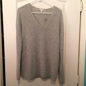 GAP Sweaters - NWT Gap sweater