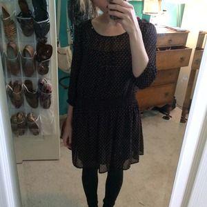 Forever 21 Dresses & Skirts - Cute dress
