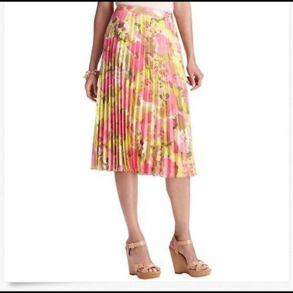 88 dresses skirts loft
