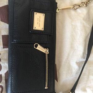 Reduced ... Micheal Kors purse