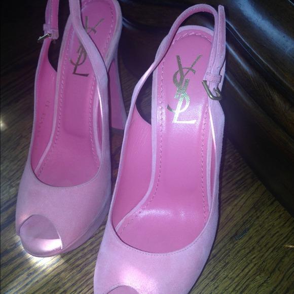 60 yves laurent shoes yves laurent ysl