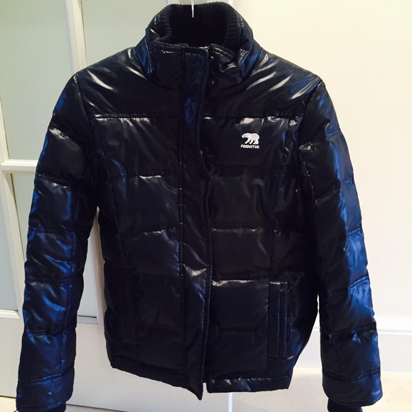 Children S North Face Jackets