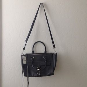 Rebecca Minkoff Handbags - 💥FLASH SALE💥Bnwt rebbecca minkoff purse