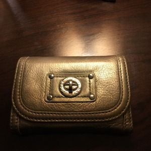Marc Jacobs Wallet