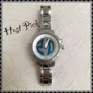  HOST PICK Fossil BG2197 Watch