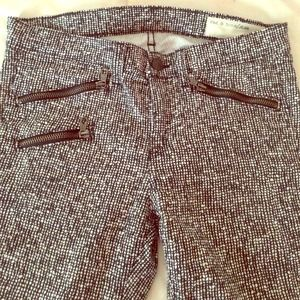 rag & bone rbw23 size 27 in Linton
