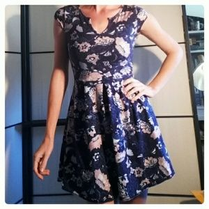 Adorable Dorothy Perkins Dress