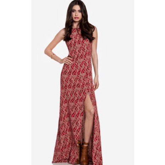 725843a0a067 Dresses   Skirts - Stone cold fox helmut dress