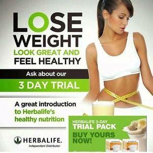 tohatsu mega $25 weight loss challenge