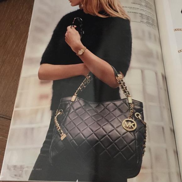 51 off michael kors handbags price cut ���� mk fall 2014