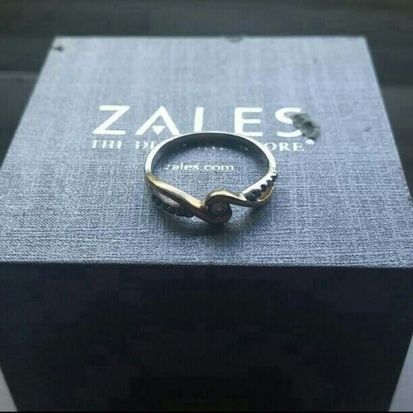 62 zales jewelry zales ring from k s closet