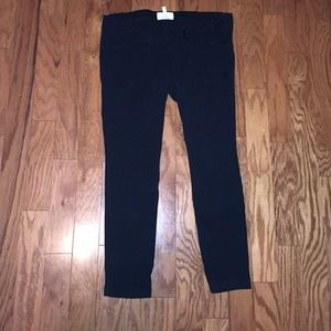 Jessica Simpson Maternity Pants