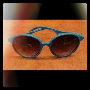 Quay Accessories - Quay of Australia sunglasses brand new