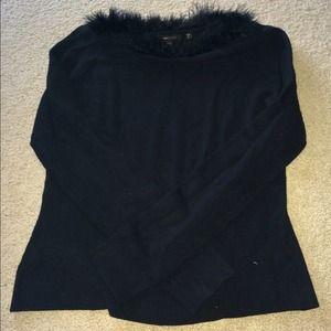 BCBGMaxAzria Sweaters - BCBG sweater.