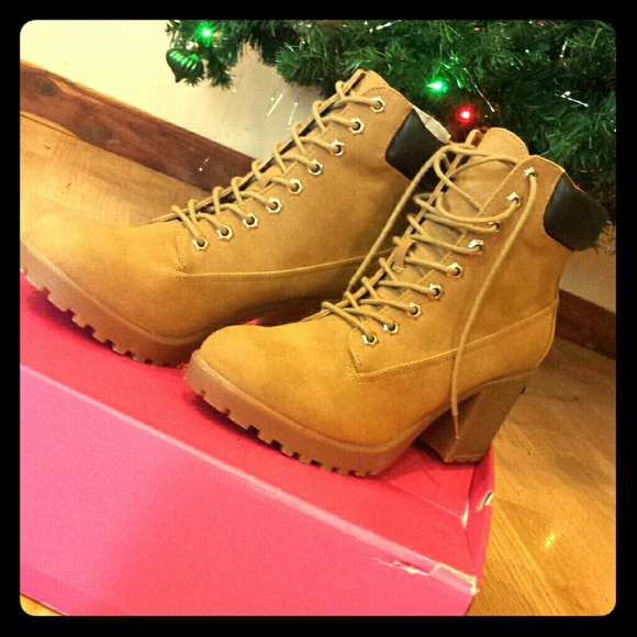 Shoe Dazzle Shoes | High Heeled Fashion