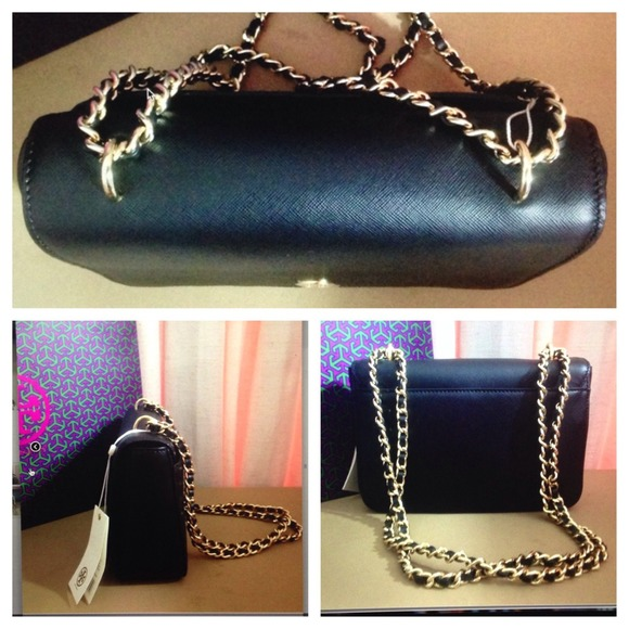 Robinson Adjustable Shoulder Bag Adjustable Shoulder Bag 2
