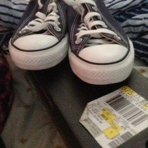 Chaussures Converse Hommes 9.5 hSlJw3U