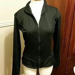Car Opti Coat