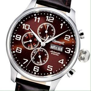 Ingersoll Accessories - Brand new in box ingersoll Apache watch